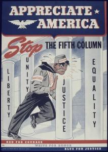 Appreciate_America_Fifth_Column-ww2