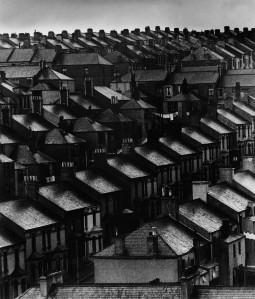 bill-brandt-london1934