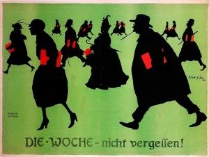 Fritz Koch-Gotha1922