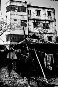 Housing workers bangladesh