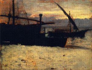 John-Singer-Sargent