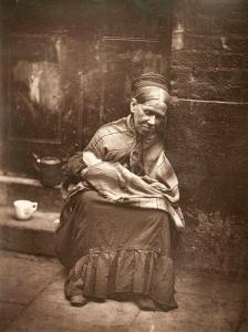 JThomson.london.1877