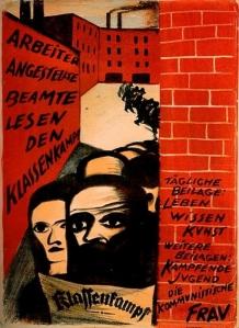 karl-volker1921