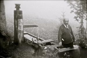 M.Heidegger-Black-Forest