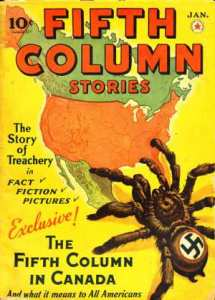 nazis.america.fifth.column