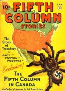 nazis.america.fifth.column