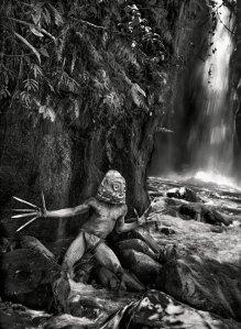salgado-Papua New Guinea