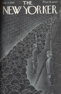 the.new.yorker1940