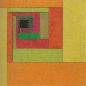 Victor.Vasarely.bauhaus1929