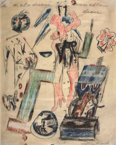 Antonin.Artaud1946