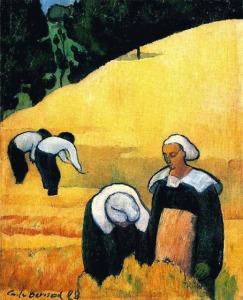 bernard-emile1888
