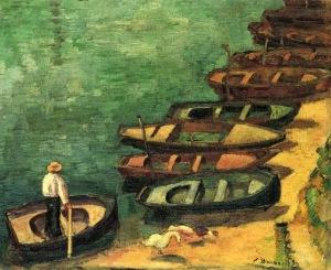 bernard-emile1890