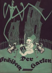 Der-Orchideengarten-1919