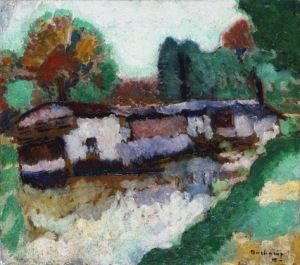 duchamp-marcel1910