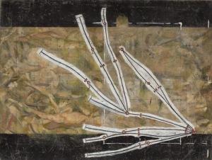 duchamp-marcel1914