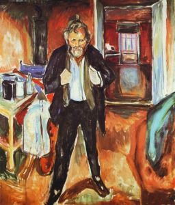 Edvard_Munch_(1920)