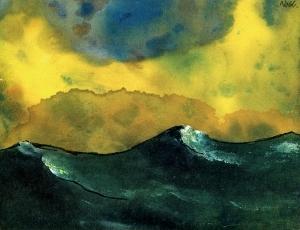 Emil_Nolde 1867-1956