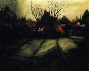 Franz.Radziwill