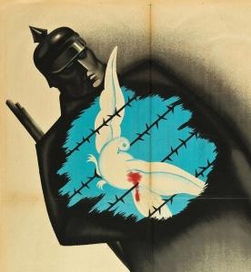 grandillusion-renoir1946