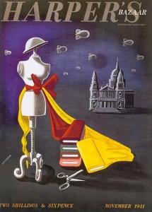 Harper.Bazaar1941