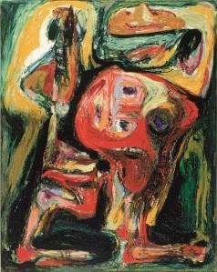 jorn-asger1954