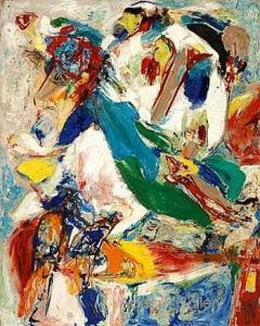 jorn-asger1958