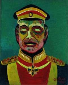 josef-scharl-1896-1954