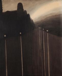 Leon-Spilliaert1981-1946
