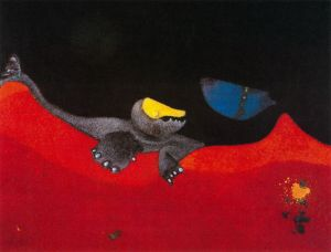 m.ernst-1968