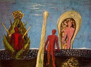m.ernst.dada-gauguin1920