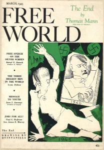 magazine.cover.free-world1945