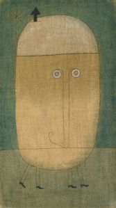 mask.of.fear.p.klee1932