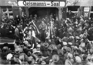 nsdap.beer.1926