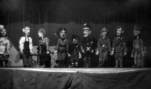Partisan-puppets-theatre