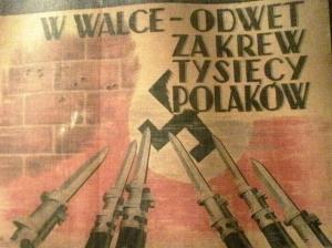 Stanislaw Miedza Tomaszewski.polish.resistance.ww2.antinazi