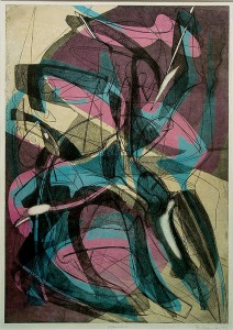 Stanley.William Hayter