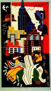 Stuart.Davis 1894-1964