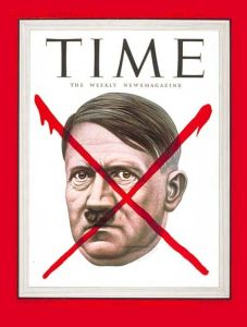 Time.Magazine.May1945