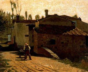 Abbati_g1836-1868