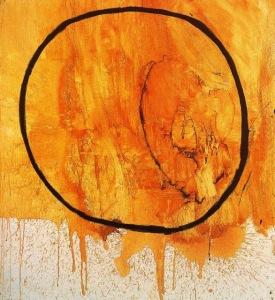 basquiat-jean-michel
