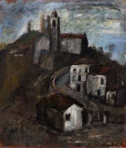 Claudio Bonichi (1943)