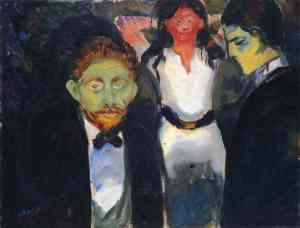 ed.munch.jealousy-green-room-1907