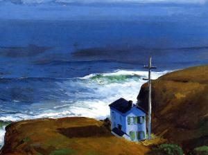 George Wesley Bellows1911