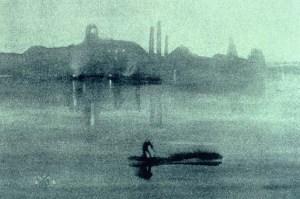j.whistler