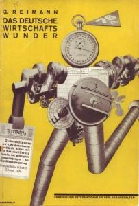 John-Heartfield1927