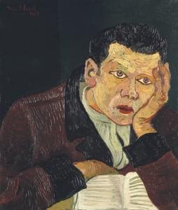 Josef.Scharl
