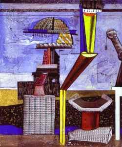 m.ernst.1920