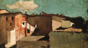 Raffaello Sernesi
