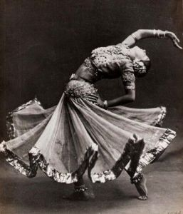 romani.gypsy.dance