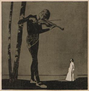 Albert Weisgerber (1878–1915)